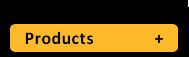 Categorías de piromalaga