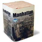 BATERIA MANHATTAN