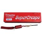 TRUENO SUPER CRESPO