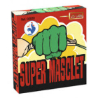 SUPER MASCLET 25 unidades