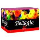 BATERIA BELLAGIO 85 DISPAROS