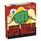 SUPER MASCLET (25 UNIDADES) - 5 CAJAS