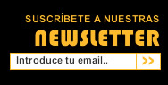 Newsletter de piromalaga.es