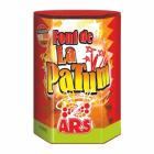 FONT DE LA PATUM