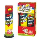 PARACAIDAS (NOVEDAD)