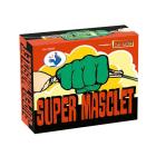 SUPER MASCLET (50 UNIDADES) - 3 CAJAS